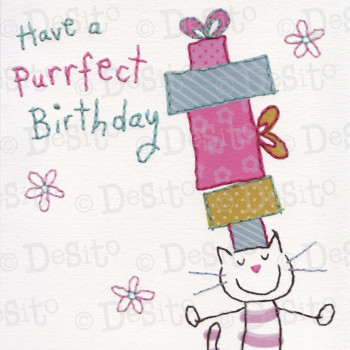SC15 purrfect birthday