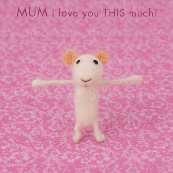 W01 mum mouse