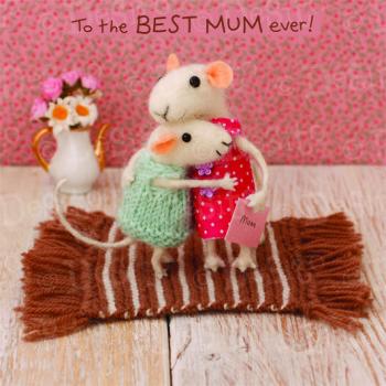 W24 best mum