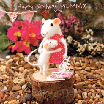W31 best mummy