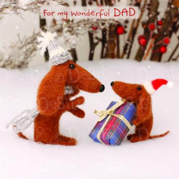 WX52 dad