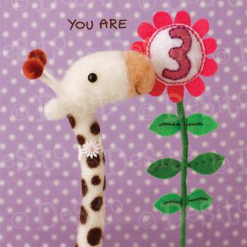 w59-giraffe-3