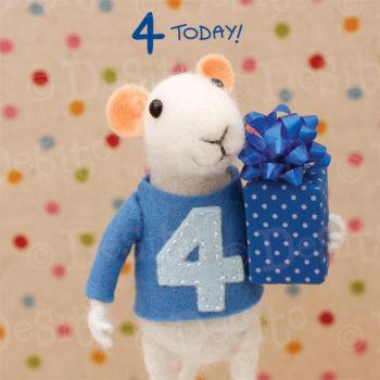 w61-present-4
