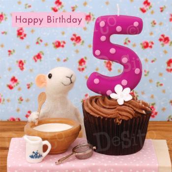 w64-cake-5