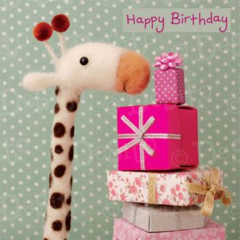 w65-giraffe-and-presents