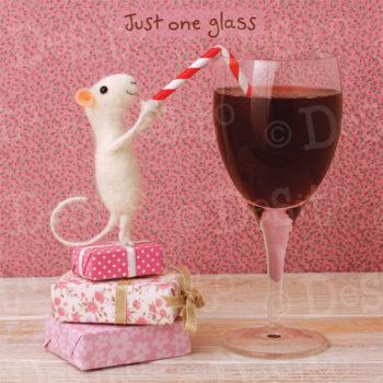 w67-one-glass