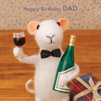 w71-cheers-dad
