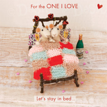w78v-stay-in-bed