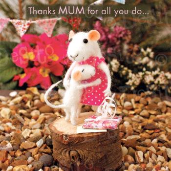 w82m-thanks-mum